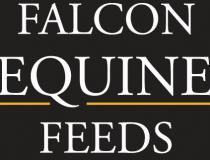 Falcon Equine Feeds