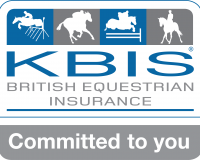 KBIS logo blank background 2018