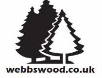 webbswood